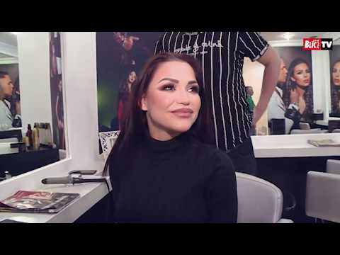 Aleksandra Mladenović otkriva kako su joj se udvarali i PROSILI JE