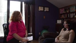 In this video, EMDR master clinician and trainer Dr. Jamie Marich demonstrates the reprocessing and closure phases of the approach (3-7) with a volunteer, Jacque. This particular video showcases the standard EMDR protocol applied in a mindful way with a volunteer presenting with a history of complex trauma. ****THIS VIDEO IS NOT MEANT TO BE A REPLACEMENT FOR FORMAL EMDR THERAPY IN AN OFFICE BASED SETTING UNDER THE DIRECTION OF A TRAINED CLINICIAN. THIS VIDEO IS MEANT TO BE A TEACHING AID FOR EMDR THERAPISTS AND A DEMONSTRATION FOR POTENTIAL CLIENTS ABOUT WHAT TO EXPECT IN THE PROCESS.****