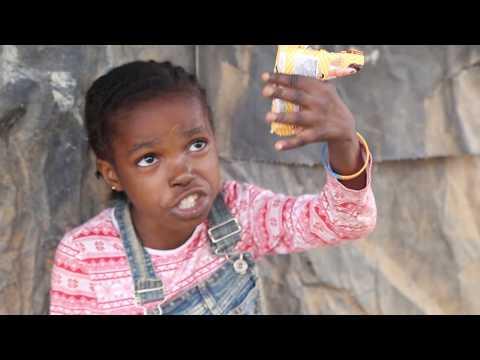 Emmanuella in Okafors Law (SCHOOL2 COMEDY) (Nigerian Comedy) (Nigerian Comedy)