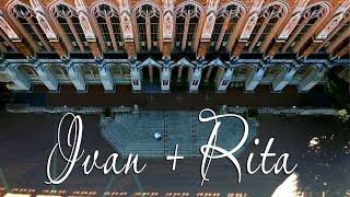 Ivan & Rita