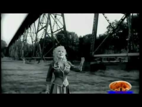 Tekst piosenki Dolly Parton - Made Of Stone po polsku