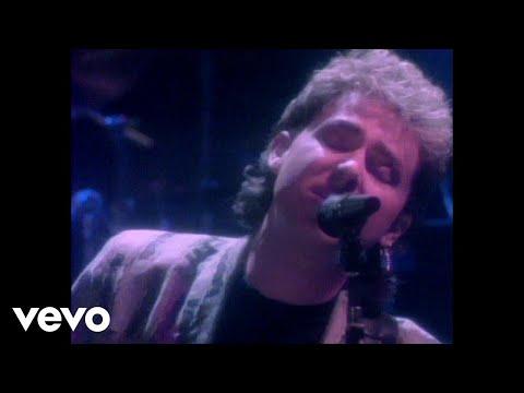 Tekst piosenki Toto - How does it feel po polsku