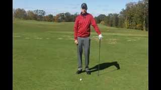 Video Golf Lessons - Stop hitting the ground before the ball MP3, 3GP, MP4, WEBM, AVI, FLV Agustus 2018