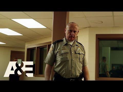 60 Days In: Isaiah Feels Disrespected (Season 1, Episode 8) | A&E