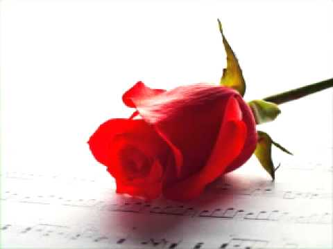 Indian Instrumental songs 2014 latest new vdeo palylist bollywood hindi bluray 1080p HD audio HQ hd