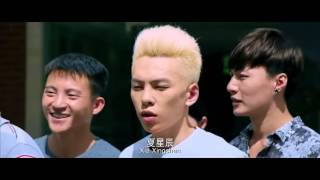 Nonton Who Sleeps My Bro 01 Eng Sub Film Subtitle Indonesia Streaming Movie Download
