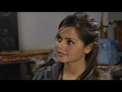 Debb & Jas in 2005 06