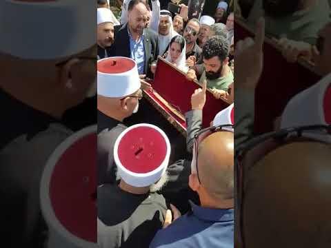 החרב הסורי שיגיע בראשון לישראל