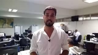 JORNAL DA CIDADE - DESTAQUES - FIM DE SEMANA - 15-02-2020