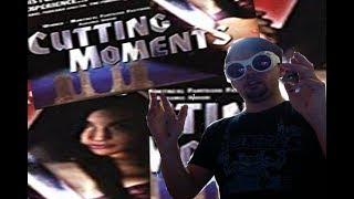 Nonton Art House Oddities   Episode 2  Cutting Moments Film Subtitle Indonesia Streaming Movie Download