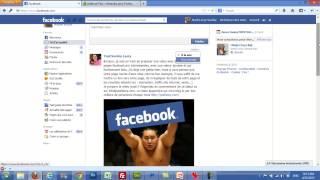 3 options pour augmenter la visibilité de la page Facebook de votre entreprise