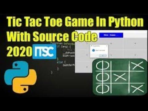 Pashto best Ghazal poetry||Rasha peka peka Duran Bagair latana Hkari||