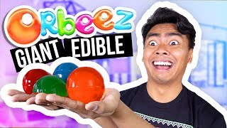 Let me show you how to make these giant edible Orbeez!Get your own Guava Juice Box ➽ https://goo.gl/0dTjI7Guava Juice Merchandise ➽ http://www.crowdmade.com/guavajuiceWanna help do my captions?  ➽ http://bit.ly/2pDaiIVSubscribe and become a GUAV! ➽ http://bit.ly/GUAVAJUICESend me some FAN ART! ➽  http://bit.ly/GuavaFBGuava Juice Merchandise ➽ http://www.crowdmade.com/guavajuiceFollow me on the Social Media!----------------------------------------------------------------Twitter ➽ http://www.twitter.com/GuavaRoiInstagram ➽  http://www.instagram.com/GuavaRoiFacebook ➽ http://www.facebook.com/GuavaRoiSnapchat ➽  WhereIsRoiWatch some of these AWESOME playlists!----------------------------------------------------------------Randomness! ➽ - http://bit.ly/GuavaRandomChallenges! ➽ - http://bit.ly/GuavaCHALLENGESRoblox! ➽  - http://bit.ly/GuavaROBLOXTutorials!! ➽ http://bit.ly/GuavaTUTORIALS╘[◉﹃◉]╕ ╘[◉﹃◉]╕╘[◉﹃◉]╕What's up YouTube! Welcome to Guava Juice, You may know me from Wassabi Productions. This is my new gaming channel where I will be putting out all my content going forward. I post two videos a day at 12PM and 3PM PST!On here you'll find lots of ridiculous fun games from Happy Wheels, Roblox and Yandere Simulator to random games you've never heard of! You'll also find INSANE challenges, sketch comedy, and random shenanigans that you'll love! Subscribe and become a GUAV! Be yourself, be humble, and inspire!Thanks for watching doodes! ( ́ ◕◞ε◟◕`)Thanks for reading the end of this description!#stayjuicy #guavajuice