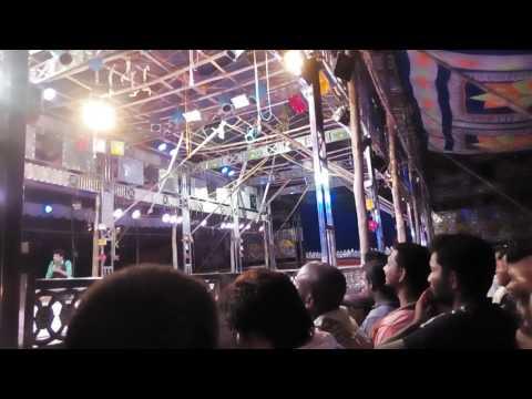 Video Papu Pam Pam in Eastern blue download in MP3, 3GP, MP4, WEBM, AVI, FLV January 2017