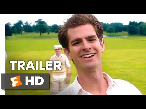 Breathe Trailer #2 (2017) | Movieclips Trailers