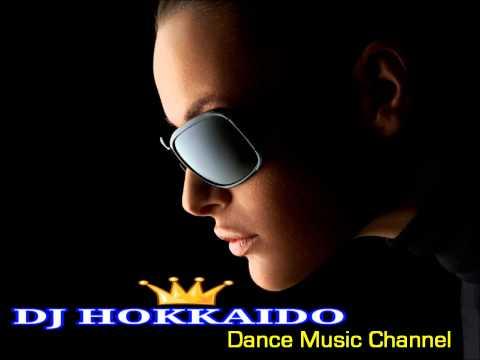 DANCE MUSIC '90 (Dance Music Story) la migliore musica Dance degli anni '90 DJ Hokkaido