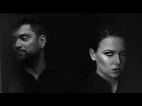 Leon Somov & Jazzu - Moments (видео)