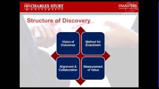 Lecture 1: Free Short Course - SCRUM vs LEAN Agile Project Management