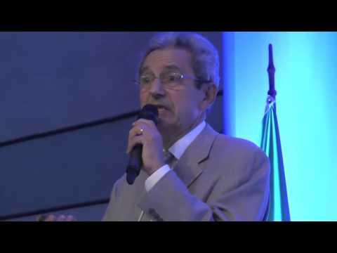 Apresentação Isaías Coelho, da FGV - 16/09