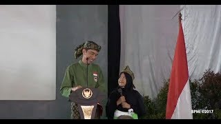 Video Jokowi: Masa, Wajah Saya Kayak Gini Wajah Diktator MP3, 3GP, MP4, WEBM, AVI, FLV Januari 2018