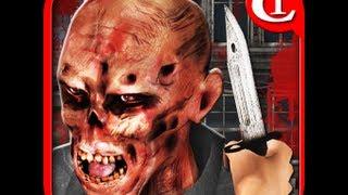Knife King-Zombie War 3D HD YouTube video