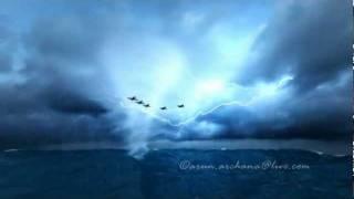 Video Bermuda Triangle - 3D Animated Story of Flight 19 MP3, 3GP, MP4, WEBM, AVI, FLV Juni 2018
