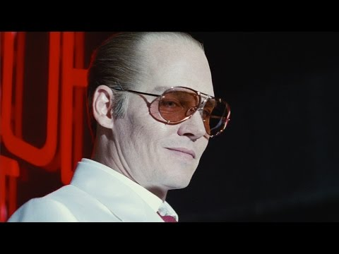 Black Mass (TV Spot 4)
