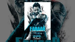 Nonton Faraar Film Subtitle Indonesia Streaming Movie Download