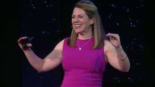 Video Vocal Branding: How Your Voice Shapes Your Communication Image   Wendy LeBorgne   TEDxUCincinnati MP3, 3GP, MP4, WEBM, AVI, FLV Agustus 2019