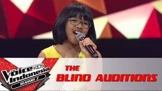 "Video Kiran ""Lost Boy"" 