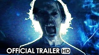 Nonton Ejecta Official Trailer  2015    Sci Fi Movie Hd Film Subtitle Indonesia Streaming Movie Download