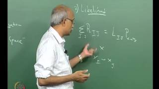 Mod-02 Lec-05 Morphological Characterization: Decision rules