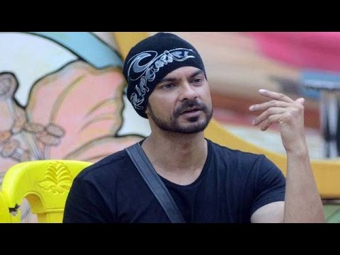 Keith Has A Game Plan? | Bigg Boss Double Trouble
