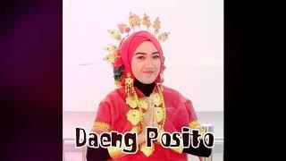 Daeng Posito (Parodi Despacito) versi Makassar