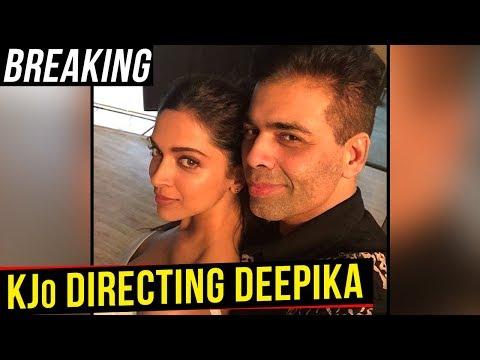Boys Deepika Padukone Has Dated   Deepika & her