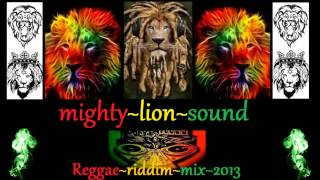 LOVERS ROCK MIX THE BEST TRACKS FROM THE BEST REGGAE ARTISTS MIXED 2013
