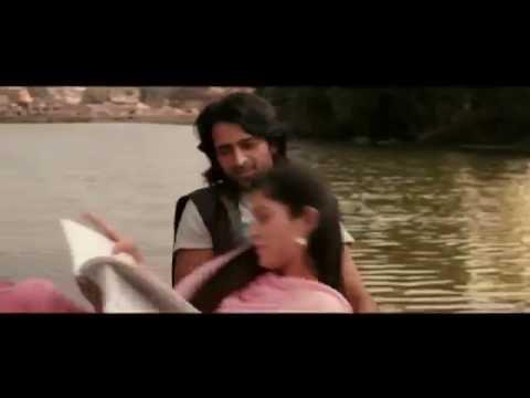 Saare Jahaan Se Mehnga Movie Trailer