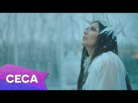 Nevinost – Ceca Ražnatović – tekst pesme i tv spot