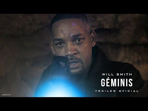 Géminis - Trailer?>