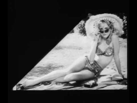 Lolita (1962) - Trailer