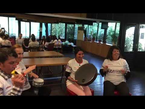 Grup #Pahraman lar - Albüm Nefese paha biçilmez - Hayatın ritmini kaçırma - 16.11.2019
