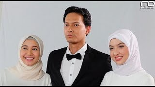 Nonton Surga Yang Tak Dirindukan 2 Fuii Movie Film Subtitle Indonesia Streaming Movie Download