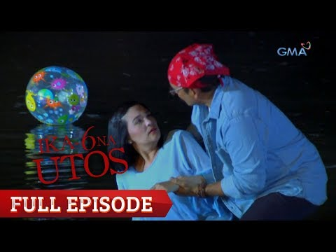 Ika-6 Na Utos | Full Episode 271