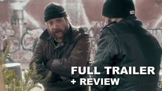 Nonton All Is Bright Official Trailer + Trailer Review : Paul Giamatti, Paul Rudd Film Subtitle Indonesia Streaming Movie Download