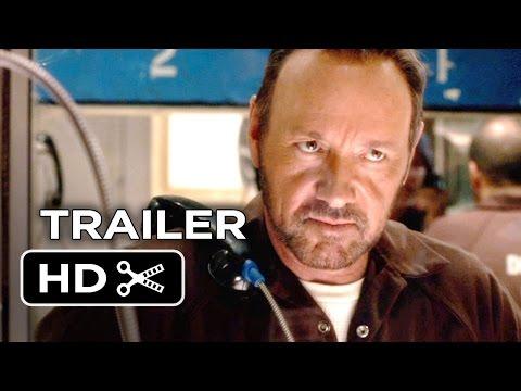 """الإعلان الثاني للفيلم الكوميدي """"Horrible Bosses 2"""""""