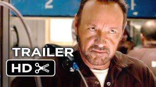Nonton Horrible Bosses 2 Official Trailer  2  2014    Kevin Spacey  Jason Bateman Comedy Hd Film Subtitle Indonesia Streaming Movie Download