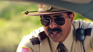 Super Troopers 2 Official Indiegogo Campaign Trailer (2015) Broken Lizard Comedy HD