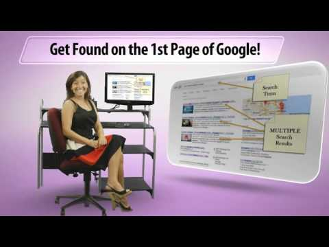 How To Find Best Internet Marketing & SEO – Video Production Seattle & Chicago Part 2