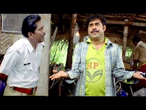 സുരാജേട്ടന്റെ പഴയകാല കലക്കൻ കോമഡി സീൻ | Suraj Venjaramoodu Comedy Scenes | Malayalam Comedy Scenes