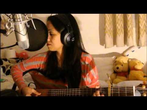 ANG BUHAY KO (MUSIKA) cover by ASIN